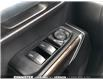 2019 Chevrolet Silverado 1500 LT (Stk: P21450) in Vernon - Image 17 of 25