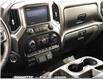 2019 Chevrolet Silverado 1500 LT (Stk: P21450) in Vernon - Image 18 of 25