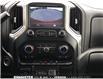2019 Chevrolet Silverado 1500 LT (Stk: P21450) in Vernon - Image 19 of 25