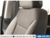 2019 Chevrolet Silverado 1500 LT (Stk: P21450) in Vernon - Image 20 of 25
