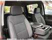 2019 Chevrolet Silverado 1500 LT (Stk: P21450) in Vernon - Image 22 of 25