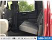 2019 Chevrolet Silverado 1500 LT (Stk: P21450) in Vernon - Image 23 of 25