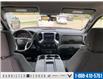 2019 Chevrolet Silverado 1500 LT (Stk: P21450) in Vernon - Image 24 of 25