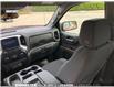 2019 Chevrolet Silverado 1500 LT (Stk: P21450) in Vernon - Image 25 of 25