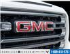 2021 GMC Sierra 1500 AT4 (Stk: 21458) in Vernon - Image 9 of 23