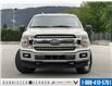 2018 Ford F-150  (Stk: 21376A) in Vernon - Image 2 of 26