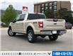 2018 Ford F-150  (Stk: 21376A) in Vernon - Image 4 of 26