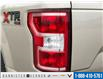 2018 Ford F-150  (Stk: 21376A) in Vernon - Image 12 of 26
