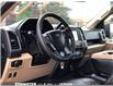 2018 Ford F-150  (Stk: 21376A) in Vernon - Image 14 of 26