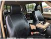 2018 Ford F-150  (Stk: 21376A) in Vernon - Image 23 of 26