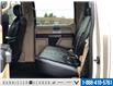 2018 Ford F-150  (Stk: 21376A) in Vernon - Image 24 of 26