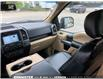 2018 Ford F-150  (Stk: 21376A) in Vernon - Image 26 of 26