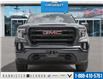 2021 GMC Sierra 1500 Elevation (Stk: 21471) in Vernon - Image 2 of 23