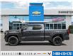 2021 GMC Sierra 1500 Elevation (Stk: 21471) in Vernon - Image 3 of 23
