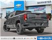 2021 GMC Sierra 1500 Elevation (Stk: 21471) in Vernon - Image 4 of 23
