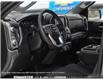 2021 GMC Sierra 1500 Elevation (Stk: 21471) in Vernon - Image 12 of 23