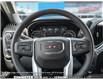 2021 GMC Sierra 1500 Elevation (Stk: 21471) in Vernon - Image 13 of 23