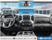 2021 GMC Sierra 1500 Elevation (Stk: 21471) in Vernon - Image 22 of 23