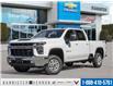 2021 Chevrolet Silverado 3500HD LT (Stk: 21470) in Vernon - Image 1 of 22