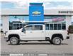 2021 Chevrolet Silverado 3500HD LT (Stk: 21470) in Vernon - Image 3 of 22