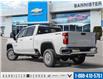 2021 Chevrolet Silverado 3500HD LT (Stk: 21470) in Vernon - Image 4 of 22