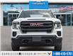2021 GMC Sierra 1500 Base (Stk: 21457) in Vernon - Image 2 of 22