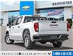 2021 GMC Sierra 1500 Base (Stk: 21457) in Vernon - Image 4 of 22