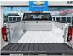 2021 GMC Sierra 1500 Base (Stk: 21457) in Vernon - Image 7 of 22
