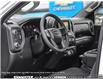2021 GMC Sierra 1500 Base (Stk: 21457) in Vernon - Image 12 of 22