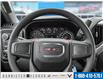 2021 GMC Sierra 1500 Base (Stk: 21457) in Vernon - Image 13 of 22