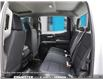2021 GMC Sierra 1500 Base (Stk: 21457) in Vernon - Image 20 of 22