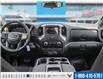 2021 GMC Sierra 1500 Base (Stk: 21457) in Vernon - Image 21 of 22
