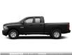 2016 RAM 1500 ST (Stk: 21434A) in Vernon - Image 2 of 9