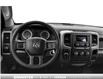 2016 RAM 1500 ST (Stk: 21434A) in Vernon - Image 4 of 9
