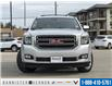 2018 GMC Yukon SLT (Stk: 21372A) in Vernon - Image 2 of 26