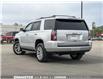 2018 GMC Yukon SLT (Stk: 21372A) in Vernon - Image 4 of 26