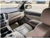 2018 GMC Yukon SLT (Stk: 21372A) in Vernon - Image 26 of 26