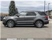 2017 Ford Explorer Platinum (Stk: 21232A) in Vernon - Image 3 of 25
