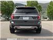2017 Ford Explorer Platinum (Stk: 21232A) in Vernon - Image 5 of 25
