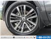 2017 Ford Explorer Platinum (Stk: 21232A) in Vernon - Image 7 of 25