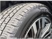 2017 Ford Explorer Platinum (Stk: 21232A) in Vernon - Image 8 of 25