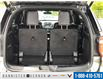 2017 Ford Explorer Platinum (Stk: 21232A) in Vernon - Image 12 of 25