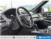 2017 Ford Explorer Platinum (Stk: 21232A) in Vernon - Image 13 of 25