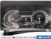 2017 Ford Explorer Platinum (Stk: 21232A) in Vernon - Image 15 of 25