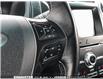 2017 Ford Explorer Platinum (Stk: 21232A) in Vernon - Image 16 of 25