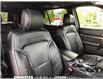 2017 Ford Explorer Platinum (Stk: 21232A) in Vernon - Image 22 of 25