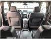2017 Ford Explorer Platinum (Stk: 21232A) in Vernon - Image 24 of 25