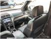 2017 Ford Explorer Platinum (Stk: 21232A) in Vernon - Image 25 of 25