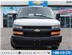 2019 Chevrolet Express 2500 Work Van (Stk: P21484) in Vernon - Image 2 of 26