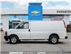 2019 Chevrolet Express 2500 Work Van (Stk: P21484) in Vernon - Image 3 of 26